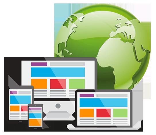 WebPlusUn, l'éco-conception en illustration